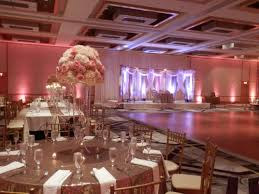wedding venues in nj wedding reception venues in princeton nj the knot