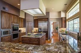 kitchen design san diego kitchen remodeling design san diego remodel works