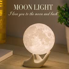 shop amazon com kids u0027 lamps u0026 lighting