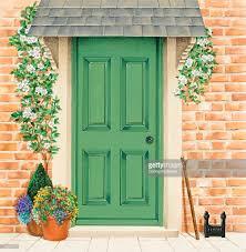 door plants u0026
