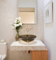 beige and black bathroom ideas 40 beige mosaic bathroom tiles ideas and pictures beige bathroom
