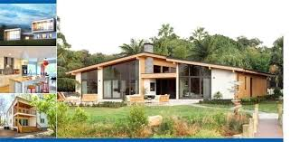 plans home modern affordable house plans furniture excellent small modern home