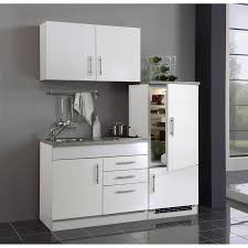 küche mit e geräten günstig günstige küchenblöcke ohne e geräte rheumri