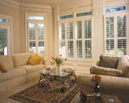 our work universal blinds and shutters