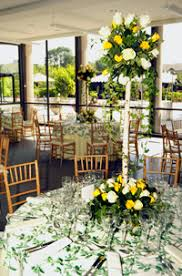 cleveland wedding venues cleveland wedding venues the wedding specialiststhe wedding