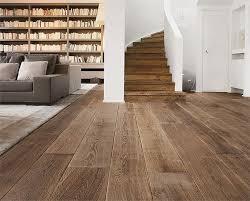 oak flooring authentic oak floors from