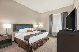 Bed Frames Lubbock Hotel Wingate By Wyndham Lubbock Tx Booking Com