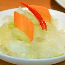 recette cuisine entr馥 fu yu hsuan steamed buns 馥御轩 gokunming