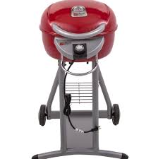 Char Broil Patio Caddie by 28 Electric Patio Caddie Char Broil The Best Outdoor