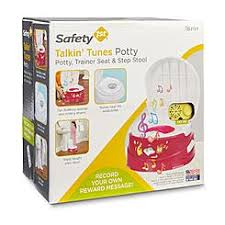 Safety 1st Potty Chair Potty Training Seats Potty Chairs Kmart