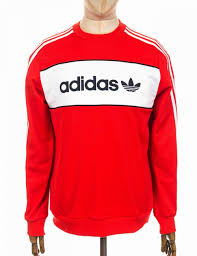 addidas sweater adidas sweater sure financial services ltd