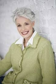 pixie haircuts for 70 years hairstyles for women over 60 with round faces google search