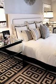 black and white bedroom design u2013 adorable home