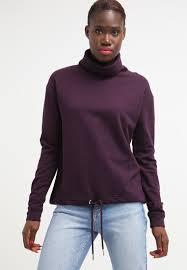 wemoto store berlin wemoto women sweatshirts espy sweatshirt