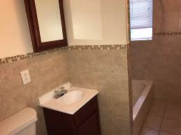 jersey city 1 bedroom apartments for rent 34 clifton place 1 jersey city nj 07306 jersey city