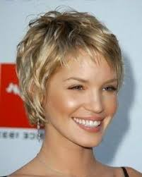 Flotte Kurze Haare by Kurze Haare Frauen Frisuren Frisuren Kurze Haare