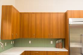 Teak Kitchen Cabinets Jason Straw Woodworker Teak Kitchen Cabinets