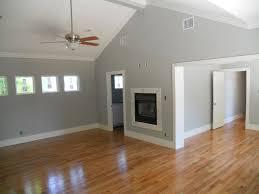Price Per Square Foot Laminate Flooring Flooring Howch Does Wood Flooring Cost Per Square Foot John