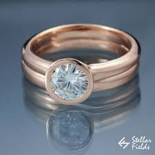 fields wedding rings 73 best stellar fields jewelry engagement rings jewelry