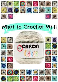 51 best caron cakes images on pinterest ponchos caron cake