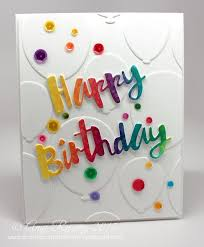 cards for birthday winclab info