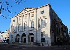 bureau de change chelmsford chelmsford wikivisually