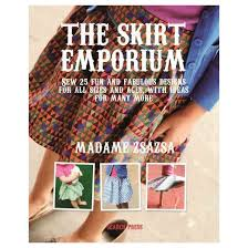 skirt emporium sew 25 and fabulous designs for all sizes and