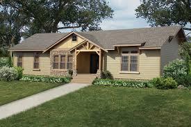 Adirondack Floor Plans Photos Ez 472 Adirondack 43eze30583ah Clayton Homes Of Austin