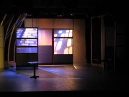 Home Lighting Design Study Materials Theater Arts Topics Music And Theater Arts