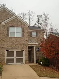 4 Bedroom House In Atlanta Georgia Atlanta Homes For Rent Houses For Rent In Alpharetta Ga Roswell