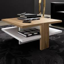 White Coffee Tables by Living Room Best Living Room Tables Design Ideas Fireplace Coffee