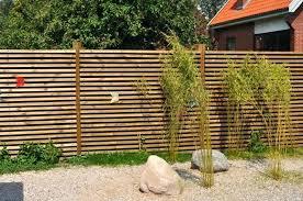 cloture de jardin pas cher cloture de jardin pas cher en bois extacrieur clature