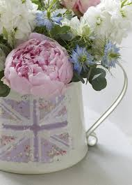 Peonies Delivery About Peonies Peony Care Tips And Occasions Interflora