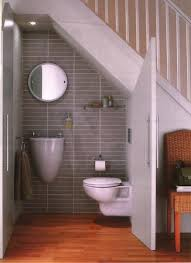 creative ideas for small bathrooms 16 interior design ideas and creative ways to maximize small