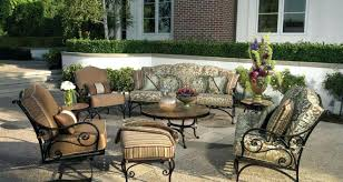 Patio Table L New L Shaped Patio Furniture And L Shaped Outdoor Patio Furniture