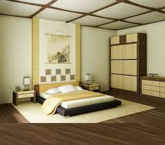 japanese style home interior design bedroom design catalog full catalog of japanese style bedroom
