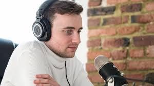 black friday deals beats by dre on amazon best headphones on amazon of 2017
