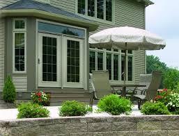 patio doors naperville il replacement patio doors patio