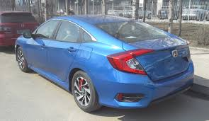 honda civic 2016 sedan honda civic wikipedia