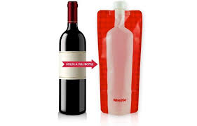 wine christmas gifts top 10 cool christmas gifts for wine 2017 heavy