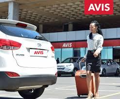 Port Elizabeth Car Rental Our Partners