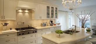 Kitchen Furniture Edmonton Kitchen Cabinets Vernon Vernon Kitchen Cabinets Cabinets
