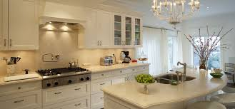 kitchen cabinets vernon vernon kitchen cabinets cabinets