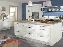 poign s meubles cuisine poignee porte meuble cuisine poignee placard cuisine cuisine design