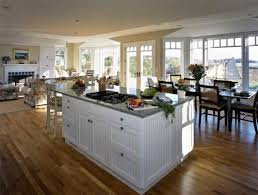 Kitchens With Large Islands Large Kitchen Island With Seating And Storage Kitchens Inside
