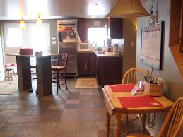 basement remodeling ideas kitchen mother in law suite floor