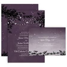 invitations wedding wedding invitations s bridal bargains