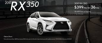 used lexus suv louisville ky lexus of louisville is a louisville lexus dealer and a new car and