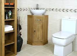 Xylem Bathroom Vanity Sweetlooking Corner Bathroom Vanity Set Corner Bathroom Cabinet