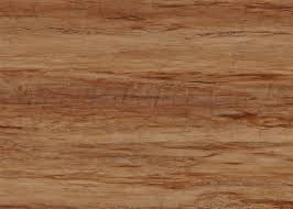 Vinyl Click Plank Flooring Wood Grain Interior Vinyl Click Lock Plank Flooring 3mm 6mm